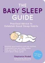 Stephanie Modell The Baby Sleep Guide