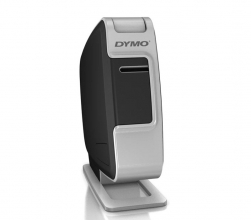 , Labelprinter Dymo labelmanager PNP