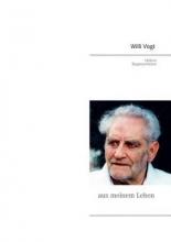 Vogt, Willi Heitere Begebenheiten