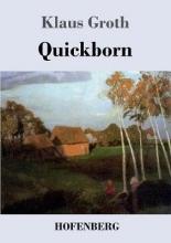 Klaus Groth Quickborn