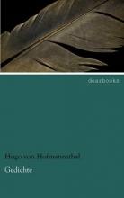Hofmannsthal, Hugo von Gedichte