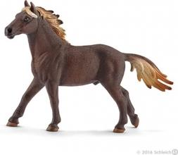 Sch-13805 , Mustang hengst schleich