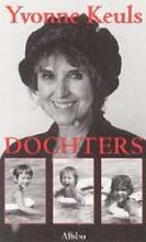 Yvonne  Keuls Dochters