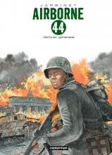 Philippe,Jarbinet Airborne 44 Hc07