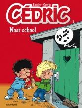 Laudec/ Cauvin,,Raoul Cedric 01