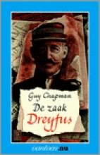 Gary  Chapman Vantoen.nu Zaak Dreyfuss