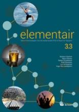 Elementair 3