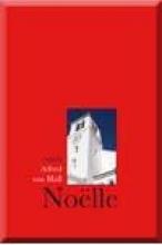 A. van Hall Noëlle, venster in de hemel