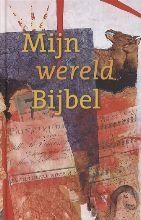 , Mijn wereld Bijbel