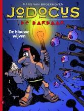 Broekhoven,,Marq van Jodocus de Barbaar 02