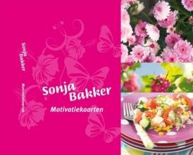 S. Bakker , Motivatiekaarten