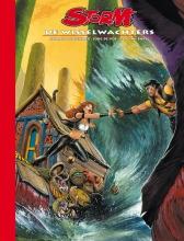 Molenaar,,Romano/ Vos,,Jorg de Storm Lu27