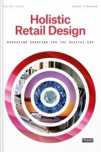 Teufel Philipp, Holistic Retail Design