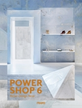 , Powershop 6
