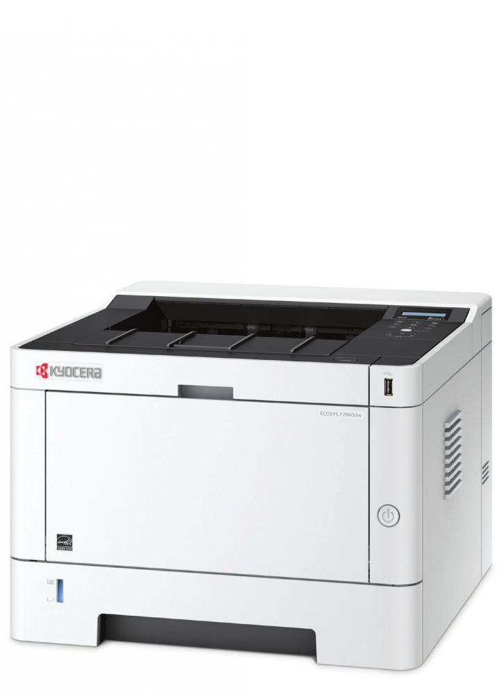 ,Laserprinter Kyocera Ecosys P2040DW