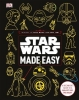 , Star Wars Made Easy