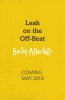 Albertalli Becky, Leah on the Offbeat