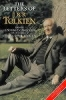 Reuel Tolkien, Letters of Tolkien