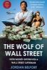 Belfort, Jordan, The Wolf of Wall Street