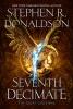 R. Donaldson Stephen, Seventh Decimate