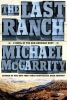 McGarrity, Michael, The Last Ranch