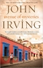 <b>John Irving</b>,Avenue of the Mysteries
