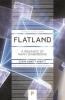 E. Abbott, Flatland