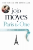 <b>Moyes,J.</b>,Honeymoon in Paris and Other Stories