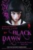 Caine, Rachel, Black Dawn