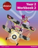 Ruth, BA, MED Merttens, Abacus Year 2 Workbook 2