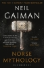 Gaiman Neil, Norse Mythology