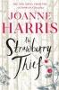 Joanne Harris, The Strawberry Thief