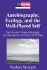 Straight, Nathan, Autobiography, Ecology, and the Well-Placed Self