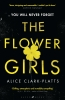 Clark-platts Alice, Flower Girls