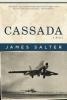 Salter, James, Cassada