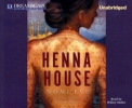 Eve, Nomi, Henna House