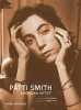 , Patti Smith