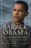 B. Obama, Dreams from My Father (canons)