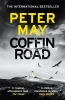 May Peter, Coffin Road
