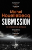 Michel Houellebecq, Submission