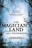 Grossman, Lev, Magician`s Land