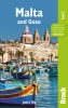 Bradt, Malta & Gozo (3rd Ed)