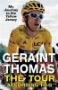 Thomas Geraint, Tour According to G
