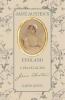 Karin Quint, Jane Austen`s England