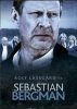 Rosenfeldt, Hjorth, Sebastian Bergman