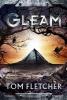 T. Fletcher, Gleam