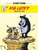 Achde, Kid Lucky 04