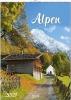 , Alpen 2021