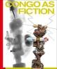 Nanina Guyer,   Michaela Oberhofer, Congo as Fiction