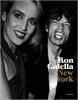 Ron Galella, New York Ron Galella